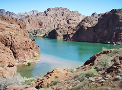 Fun Things To Do In Bullhead City Az