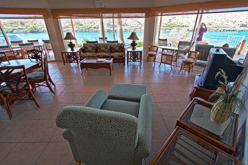 Bullhead City Laughlin Vacation Rental Resort Photos