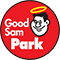 Good Sam Park Logo